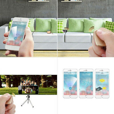 New Bluetooth Tracking Finder Device Auto Car Pets Kids Motorcycle Tracker Track