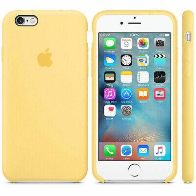 Pour iPhone X XR XS MAX 8 7 6s Plus Case Coque Etui Housse Pare-chocs 10