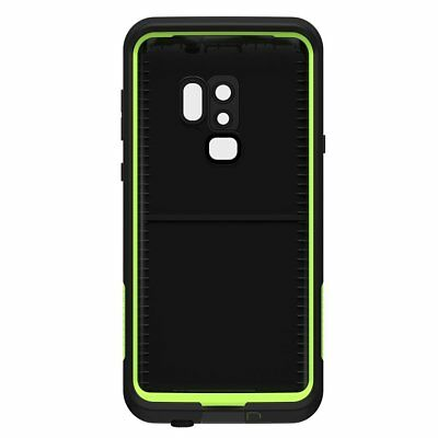 Galaxy S10 S9 Plus Case Genuine Lifeproof Shock Water proof Cover For Samsung 9