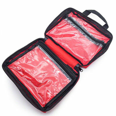 230 Pieces First Aid Kit-A Must Have for Every Family ARTG Registered 5