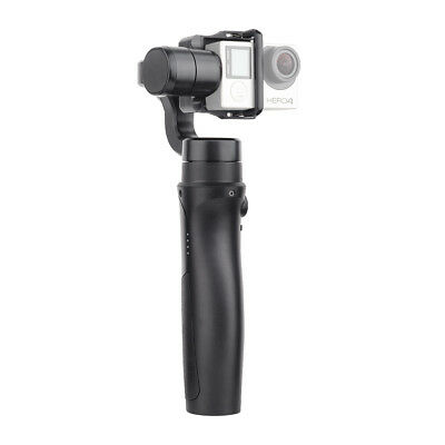 AU Stock Hohem iSteady Pro 3-Axis Handheld Gimbal Stabilizer for Gopro 6/5/4/3 7