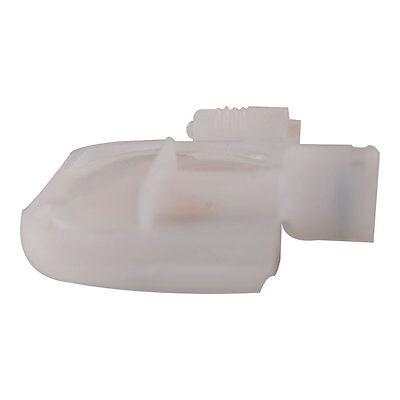 24Pcs x Small Ink damper (big Filter) For Mutoh VJ-1204/1304/RJ-8000/8100/900C 5
