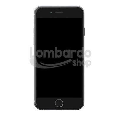 Iphone 6 Ricondizionato 64Gb Grado B Nero Space Grey Originale Apple Rigenerato 2