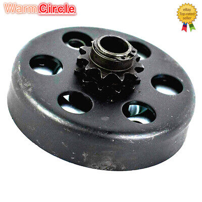 Unopened MTD 753-05277 Clutch Drum Assembly with Spool Shaft Brand New