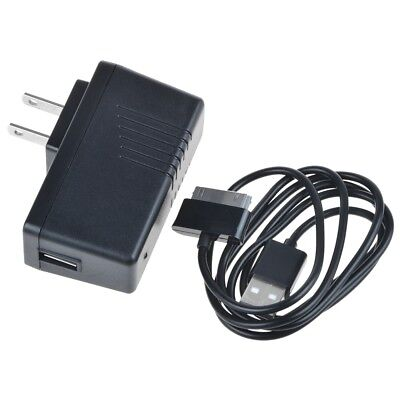 BLK Tablet Charger for Samsung Galaxy Gt-p3113 Gt-p5113 Gt-n8013 Power Adapter