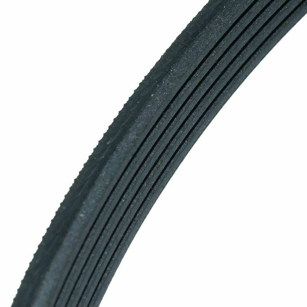 Flymo PC330 PC400 Power Compact 330 400 Poly V Drive Belt Fits Lawnmower 3