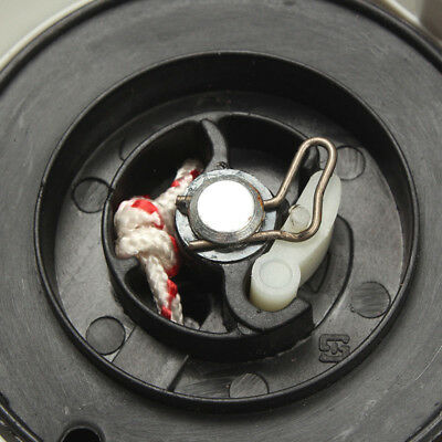 TS400 Cut Off Saw Pull Starter Recoil Assembly Fits Stihl TS400 4223-190-0401