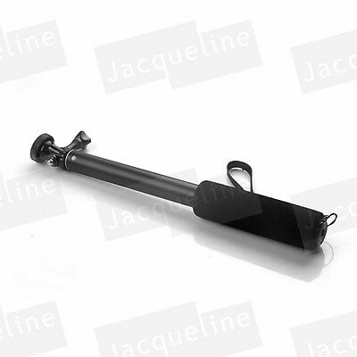 Selfie Stick Adjustable Telescoping Monopod Pole for Gopro Hero 5 Hero 4/3+/3/2