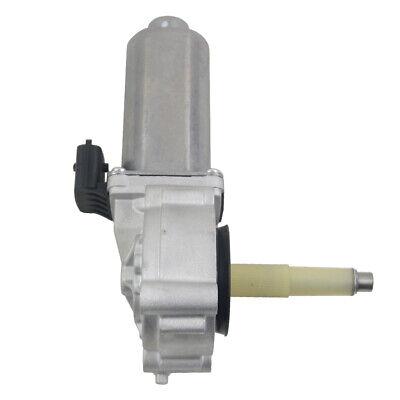 Verteilergetriebe Elektromotor A4635400088 für Mercedes-Benz G-Klasse W463 G500