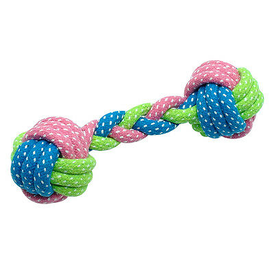 Braided Rope Derable Dog Toys for Aggressive Chewers Interactive Large Big Dogs 12