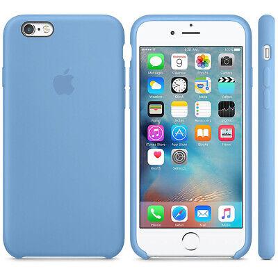 Pour iPhone X XR XS MAX 8 7 6s Plus Case Coque Etui Housse Pare-chocs 8