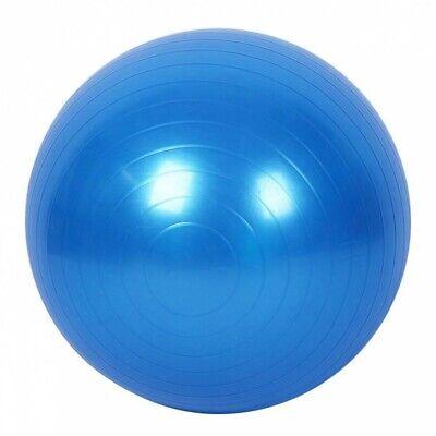 Palla Da Ginnastica Gonfiabile Per Esercizi In Palestra E Fitness Gym Ball 4139 2