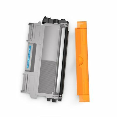 High Yield TN450 TN420 Toner Cartridge For Brother HL-2240 MFC-7360N 7460DN 6