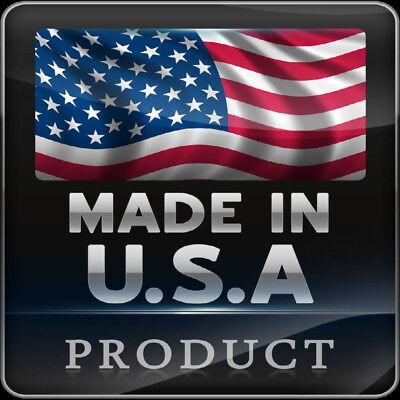 Licensed Ford Bronco Sport Script Badge Heavy Duty Steel Metal Sign