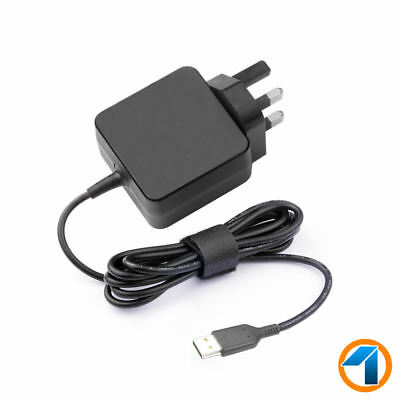 For Lenovo Yoga 3 Pro Charger AC Power Adapter ADL40WDB 36200563 20V 2A 40W Good