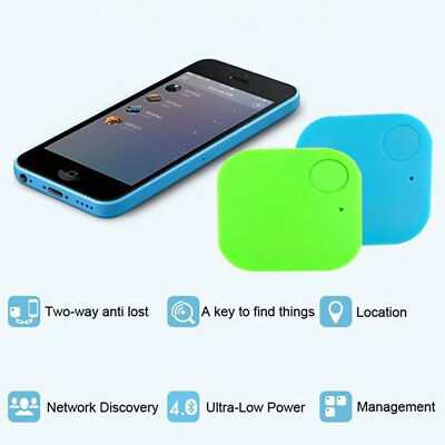 New GPS Tracking Finder Device Auto Car Pets Kids Motorcycle Tracker Track