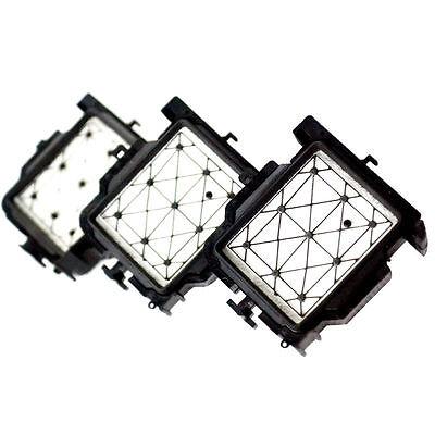 2 PCS Capping Unit for Mimaki JV33 JV5 Roland RA640 VS640 XF640 Cap Station New 3