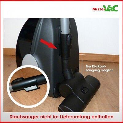 Bodendüse umschaltbar geeignet Siemens VSZ6GP1266//01-04 Z6.0 green power