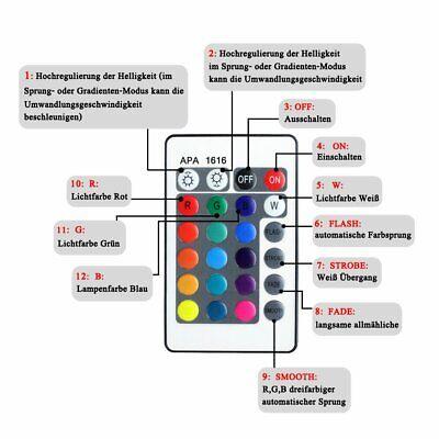 10W 20W 30W 50W LED RGB Projecteur Projecteur Spot Extérieur Projecteur IP65 SMD 11