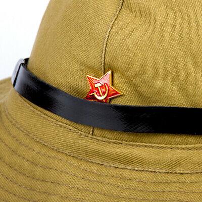 Tactical Boonie Hat Military Camo Bucket Wide Brim Sun Fishing Bush Booney Cap 3