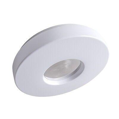 LED DECKENLAMPE BADZIMMERLAMPE Badezimmer Deckenleuchte Badlampe IP44 12  Watt