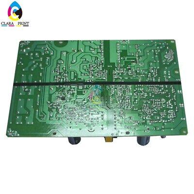 Original Mutoh VJ-1324/VJ1324/VJ-1624/VJ-1638 Power Board-DG-46873 6