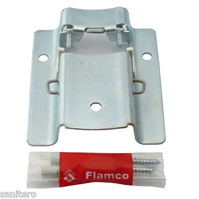 Ausdehnungsgefäß Flamco ContraFlex für Heizung & Kühlanlagen verschiedene Größen