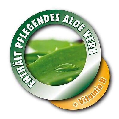 (10,00€/l) AQUALITY Aquarium Wasseraufbereiter 1 L Pflege AloeVera & Vitamin B 2