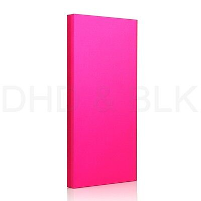 Ultra Thin 20000mAh Portable External Battery Charger Power Bank for Cell Phone 8