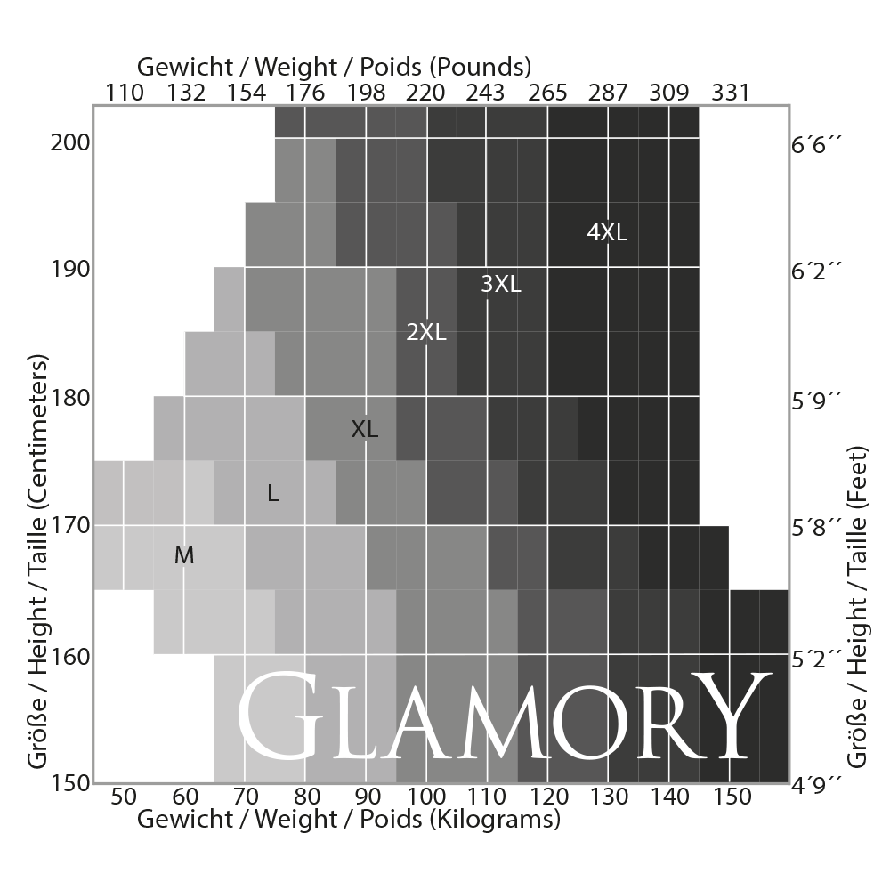 Glamory Plaisir 20 DEN Ouvert Straps-Strumpfhose Pofrei offen Erotik Reizwäsche 6