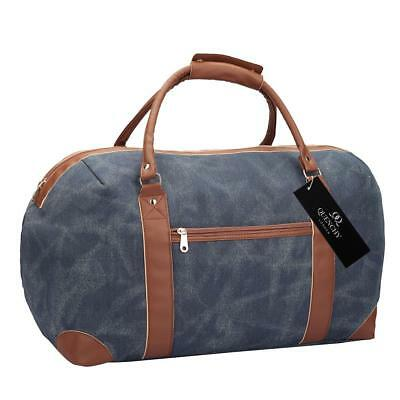 Travel Holdalls Weekend Overnight Bags Duffle Bag Womens