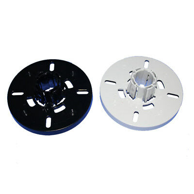Roller Pulley for  Pro Epson Stylus Pro 4000 / 4400 / 4450 / 4880/ 9450 2pcs/set 2