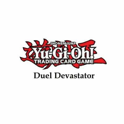 DUDE-EN013 Scarlight Red Dragon Archfiend | 1st Edition | Ultra Rare Card YuGiOh 3