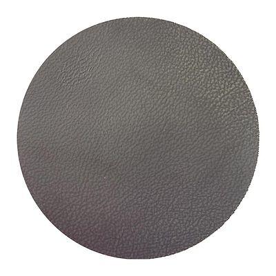 "5/"" PSA//Adhesive Back Sanding pad rep Porter Cable 13700 A14390 2//PK RSP34-K"