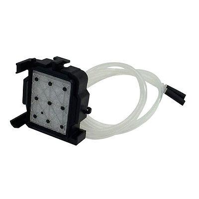 Cap Capping Unit for Roland FH-740 / RA-640 / VS-540 / VS-420 /VS-300 6701409200 3