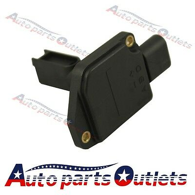New Mass Air Flow Sensor Meter MAF for Impala Monte Carlo Bonneville Grand Prix