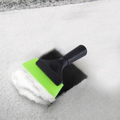Vinyl Squeegee Window Tint Tool Handle Grip Car Decals Sticker Film Wrap Tools
