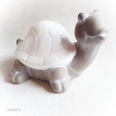 261750 Schildkröte Bijan 2er-Set 11 cm Gartenfigur Tierfigur Gartendeko