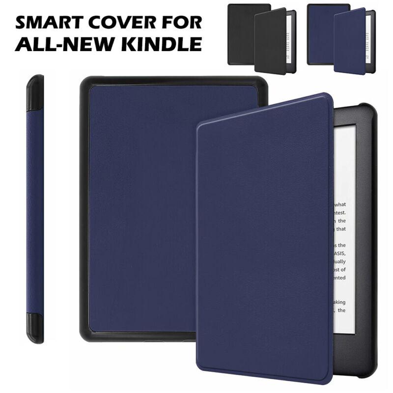 Funda elegante ultra delgada Kindle 658 Funda Amazon 2019 Kindle Paper White 4 10