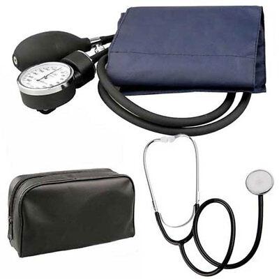 Misuratore Di Pressione A Pompa Sfigmomanometro Da Braccio Pressione Arteriosa 3