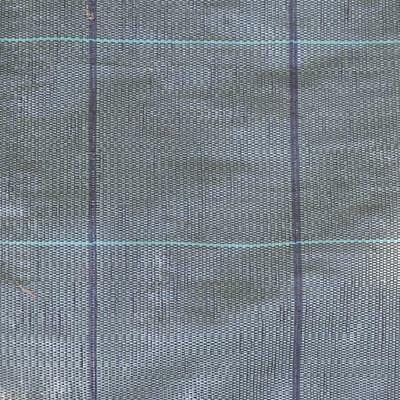 Telo Pacciamatura Pacciamante Antiradice Antialga Per Erbacce Nero Bianco Verde 7