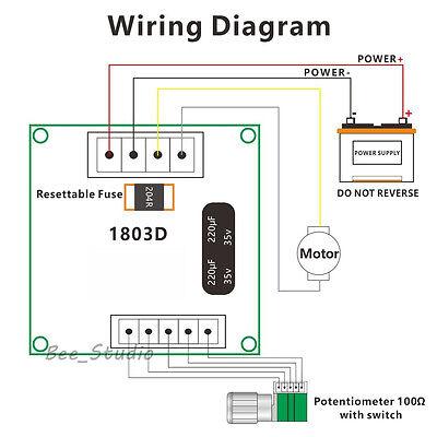 digital led display dc v v v v a motor pump pwm speed digital led display dc 6v 9v 12v 24v 2a motor pump pwm speed controls regulator 4
