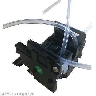 Epson Stylus Pro 7000 Water Based Ink Pump -H-E Parts 3