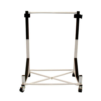 Mercedes Hardtop Stand Storage Trolley Cart Rack /& Hard Top Dust Cover 050G