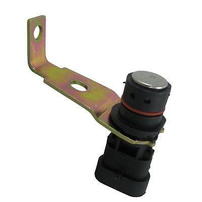 Crankshaft Position Sensor for GMC Chevy Isuzu Sierra 1500 Pickup Truck S10 Olds