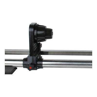"""64"""" Automatic Media Take up Reel D64 for Mutoh/ Mimaki/ Roland/ Epson Printer 3"""
