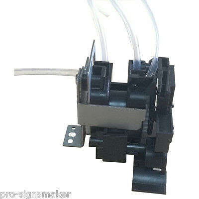 Epson Stylus Pro 7000 Water Based Ink Pump -H-E Parts 7