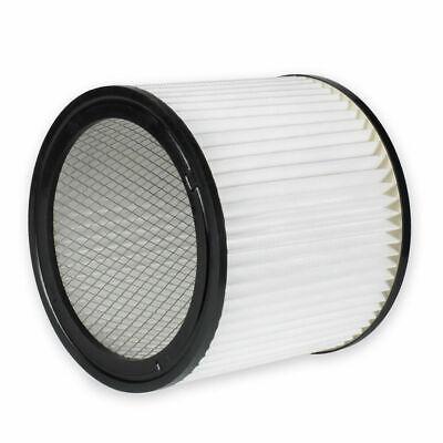 1 Textilfilter Stoffbeutel passend für Einhell AS 1400 INOX Zusatzfilter