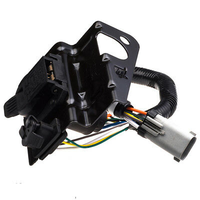 ford f trailer wiring harness on 2003 ford explorer trailer wiring  harness, 2009 ford flex
