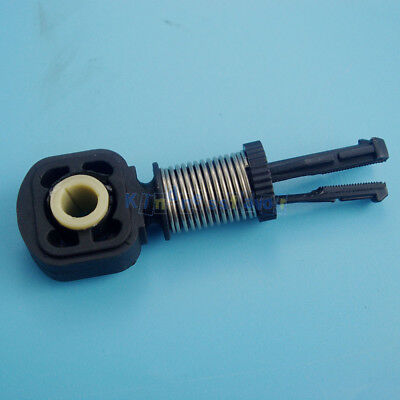 For Seat Alhambra Arosa Cordoba Ibiza New Bowden Gear Selector Shaft Cable End*